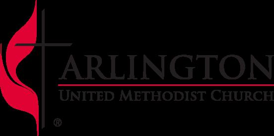 arlington united methodist church